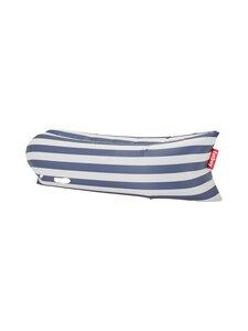 Fatboy - Lamzac®3.0 -sohva - STRIPE OCEAN BLUE | Stockmann