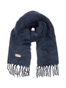 Balmuir - Kid Mohair -huivi - 618 MIDNIGHT | Stockmann