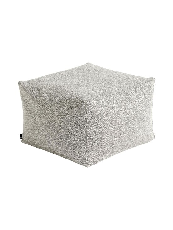HAY - Pouf-rahi 59 x 40 cm - CREAM SPRINKLE | Stockmann - photo 1