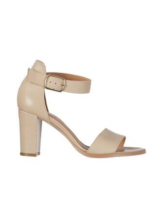 Silke sandals - PAVEMENT