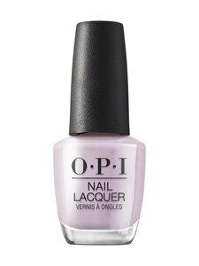 O.P.I. - Nail Lacquer DTLA collection -kynsilakka 15 ml | Stockmann