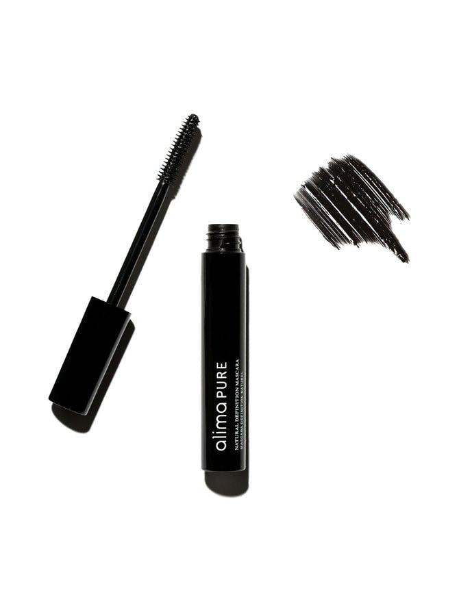 Natural Definition Mascara -ripsiväri