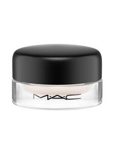 MAC - Pro Longwear Paint Pot -luomiväri 5 g | Stockmann
