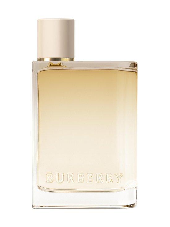 Burberry - Her London Dream EdP -tuoksu 50 ml - NOCOL | Stockmann - photo 1