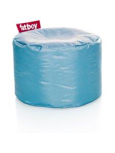 Fatboy - Point-rahi - LIGHT BLUE   Stockmann