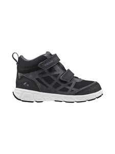 Viking - Veme Mid GTX -kengät - 277 BLACK/CHARCOAL | Stockmann