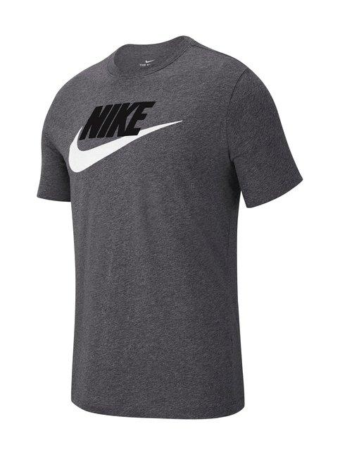 M Sportswear Tee -paita