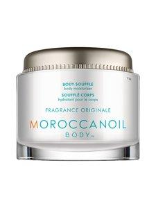 Moroccanoil - Body Soufflé -vartalovoide 190 ml | Stockmann