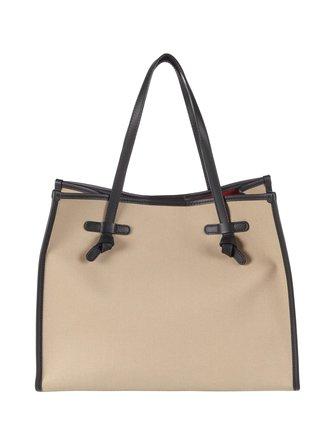 Marcella Medium Shoulder Bag