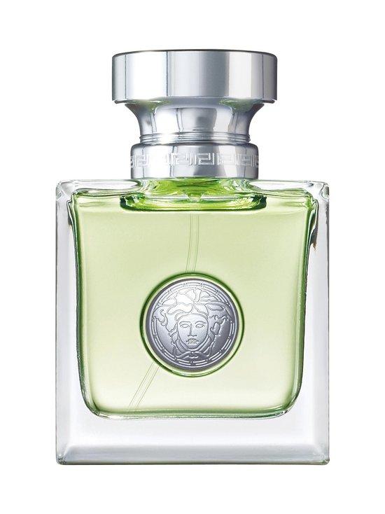 Versace - Versense EdT -tuoksu - null | Stockmann - photo 2