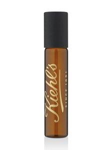 Kiehl's - Musk Essence Roller Ball -tuoksuöljy | Stockmann