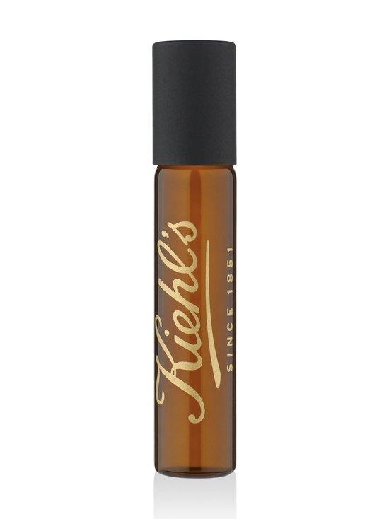 Kiehl's - Musk Essence Roller Ball -tuoksuöljy | Stockmann - photo 1