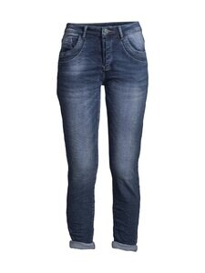 Piro jeans - Farkut - JEANS | Stockmann
