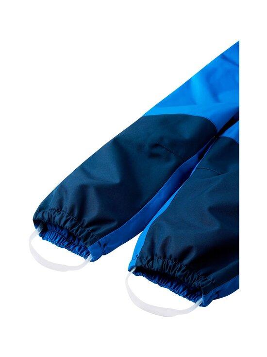 Reima - Temmes-haalari - BLUE 6680   Stockmann - photo 4