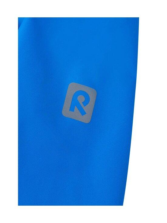 Reima - Temmes-haalari - BLUE 6680   Stockmann - photo 6