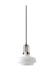 &tradition - Copenhagen Pendant SC6 -riippuvalaisin ø 20 cm - OPAL GLASS   Stockmann