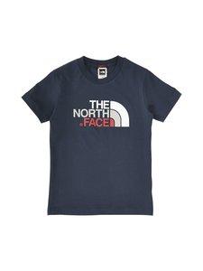 The North Face -tuotteet netistä  c5666068d6