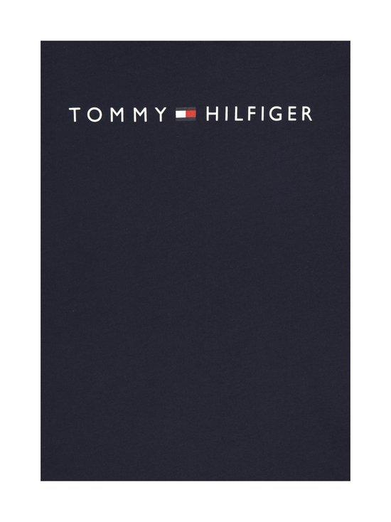 Tommy Hilfiger - T-paita - NAVY BLAZER | Stockmann - photo 2