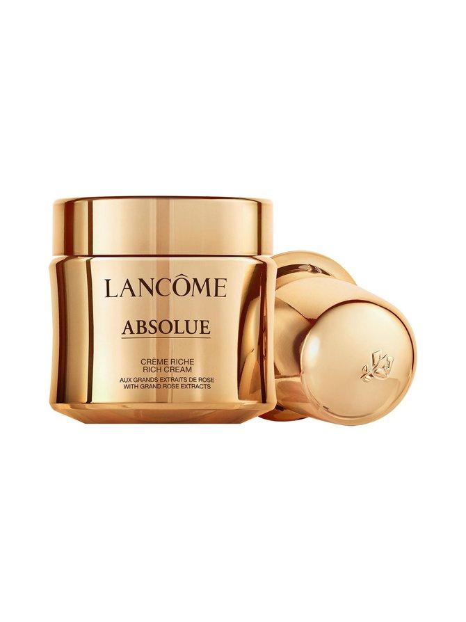 Absolue Rich Cream Re-fill -kasvovoide, täyttöpakkaus 60 ml