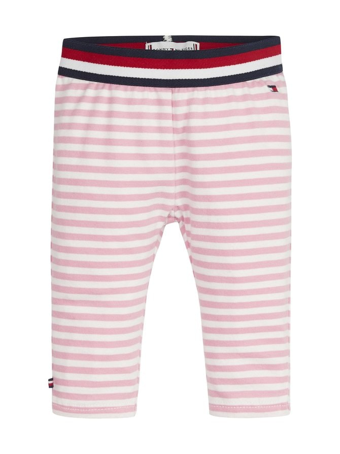 Baby Stripe -leggingsit