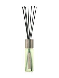 Millefiori - Selected Mirto -diffuuseri 100 ml | Stockmann