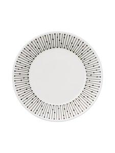 Arabia - Mainio Sarastus -lautanen 11,5 cm - VALKOINEN | Stockmann