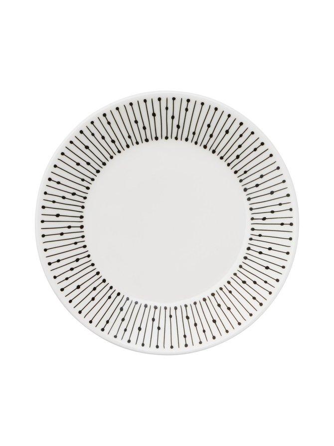 Mainio Sarastus -lautanen 11,5 cm