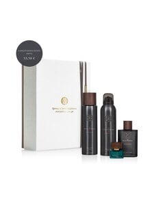 Rituals - The Ritual of Samurai - Invigorating Collection -lahjapakkaus | Stockmann