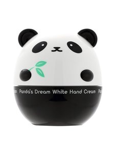 TONYMOLY - Panda's Dream White Hand Cream -käsivoide 30 g - null | Stockmann