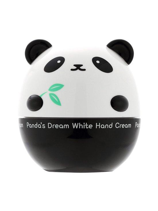 TONYMOLY - Panda's Dream White Hand Cream -käsivoide 30 g - NOCOL | Stockmann - photo 1
