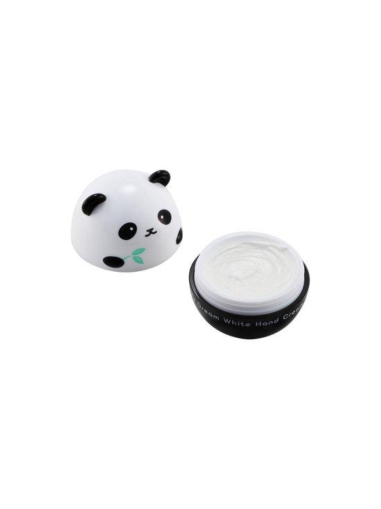 TONYMOLY - Panda's Dream White Hand Cream -käsivoide 30 g - NOCOL | Stockmann - photo 2