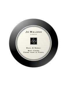 Jo Malone London - Basil & Neroli Body Crème -vartalovoide 175 ml - null | Stockmann