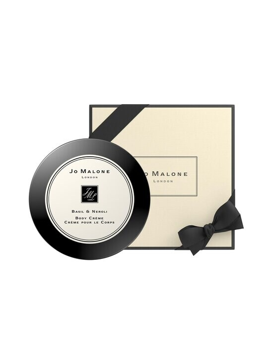 Jo Malone London - Basil & Neroli Body Crème -vartalovoide 175 ml - NOCOL | Stockmann - photo 2