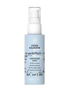 Four Reasons - Original Moisture Mist -kosteuttava hoitosuihke 60 ml | Stockmann