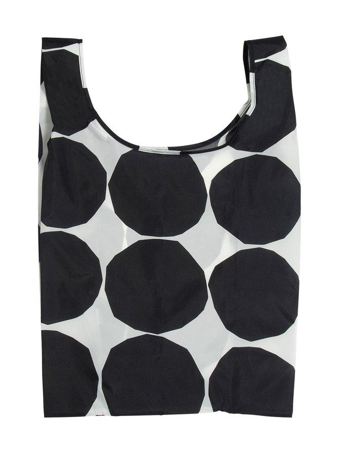 Smartbag Kivet -laukku
