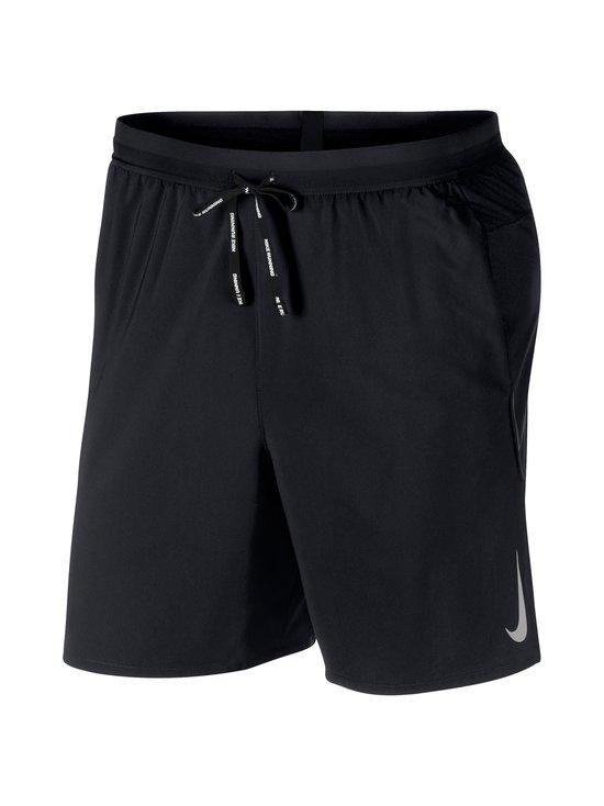 Nike - Dri-FIT Flex Stride -treenishortsit - BLACK | Stockmann - photo 1