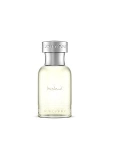 Burberry - Weekend for Men EdT -tuoksu 30 ml | Stockmann