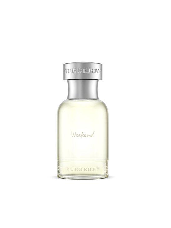 Burberry - Weekend for Men EdT -tuoksu 30 ml - null | Stockmann - photo 1