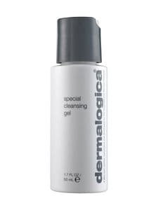 Dermalogica - Special Cleansing Gel -puhdistusgeeli 50 ml | Stockmann