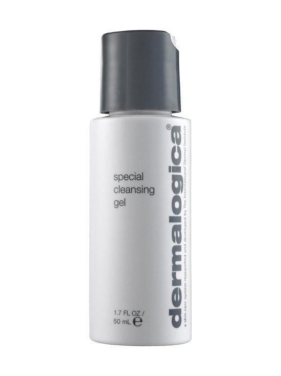 Dermalogica - Special Cleansing Gel -puhdistusgeeli 50 ml - 1   Stockmann - photo 1