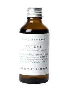 Luhta Home - Autere-saunatuoksu 50 ml - WHITE | Stockmann