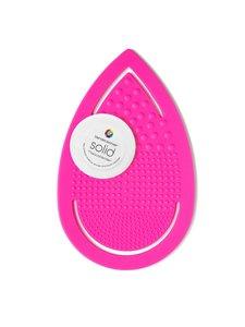 Beautyblender - Beautyblender Keep.it.clean puhdistusalusta - null | Stockmann