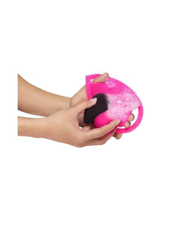 Beautyblender - Beautyblender Keep.it.clean puhdistusalusta - PINKKI   Stockmann - photo 3