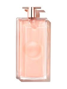 Lancôme - Idôle Eau de Parfum -tuoksu 50 ml | Stockmann