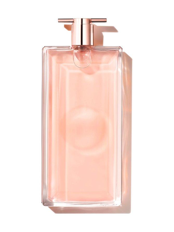 Idôle Eau de Parfum -tuoksu 50 ml