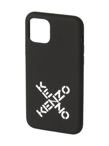 Kenzo - iPhone 11 Pro Case -suojakuori - BLACK | Stockmann