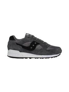 Saucony - Shadow 5000 -sneakerit - DARK GREY/WHITE | Stockmann