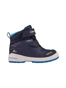 Viking - Hero R GTX -talvikengät - NAVY/BLUE | Stockmann