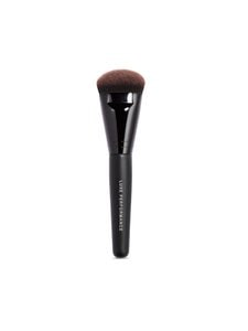 Bare Minerals - Luxe Performance Brush -meikkivoidesivellin | Stockmann