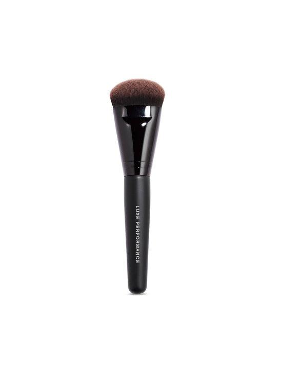 Bare Minerals - Luxe Performance Brush -meikkivoidesivellin | Stockmann - photo 1